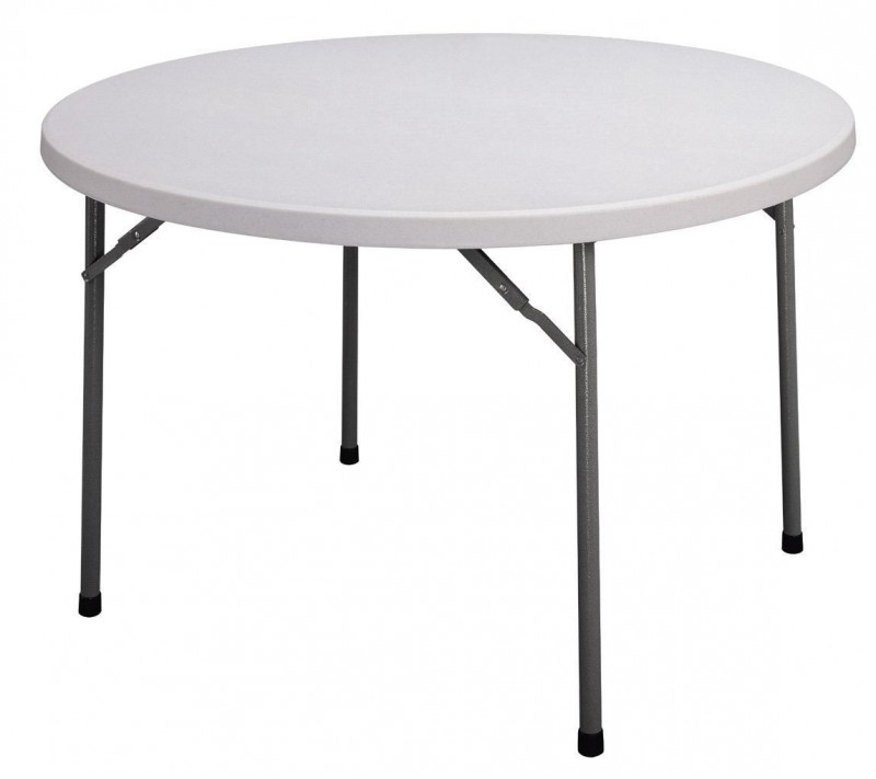 1.5m round table