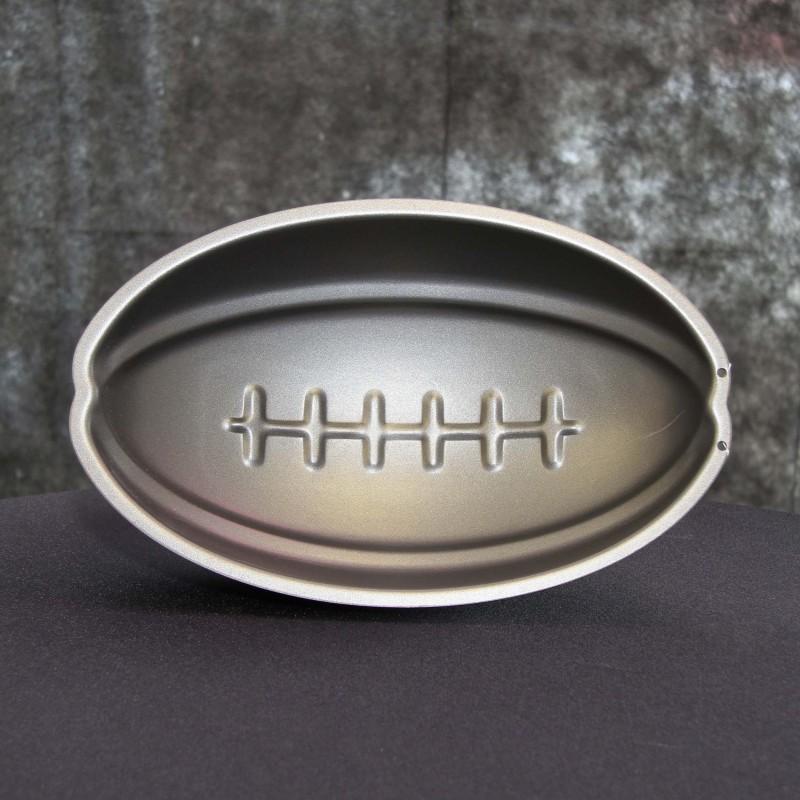 Harrisons Hiremaster Wanganui Catering Hire Ruby Ball Cake Tin