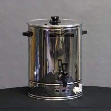 Harrisons Hiremaster Wanganui Catering Hire 10L Water Urn