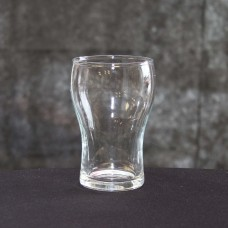 Harrisons Hiremaster Wanganui Catering Hire 10oz Beer Glass