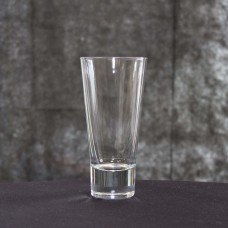 Harrisons Hiremaster Wanganui Catering Hire 11oz Beer Glass