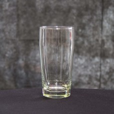 Harrisons Hiremaster Wanganui Catering Hire 12oz Beer Glass