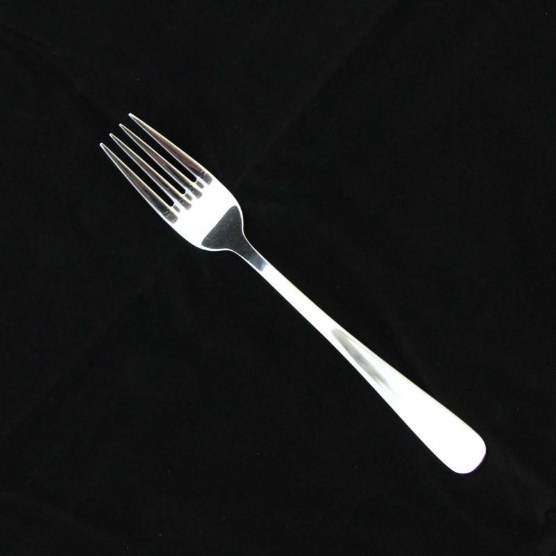 Harrisons Hiremaster Wanganui Catering Hire Large York Forkl