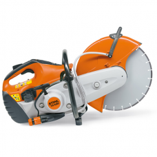 Wanganui Hire Centre Concrete saw Stihl petrol
