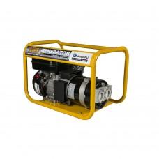 Generator 2.7-KVA