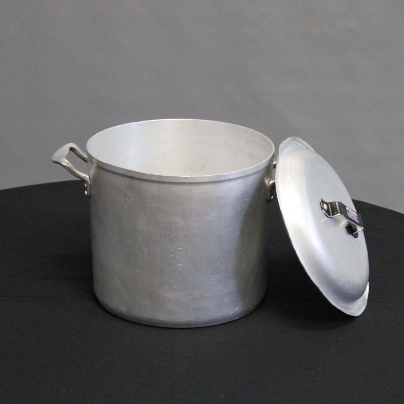 Harrisons Hiremaster Wanganui Catering Hire 16L Boiling Pot