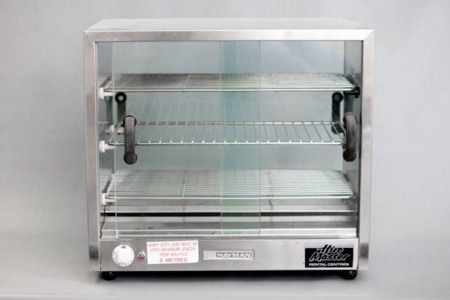 Harrisons Hiremaster Catering Equiupment Hire