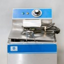 Harrisons Hiremaster Catering Equipment Hire