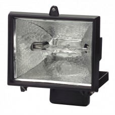 500w Floodlight