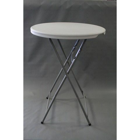 Harrisons Hiremaster Wanganui Furniture Bar Leaner
