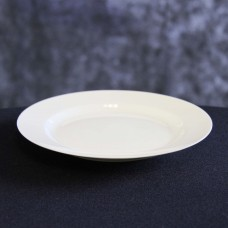Harrisons Hiremaster Wanganui Catering Hire Bone China Side Plate