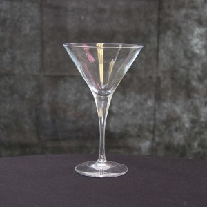 Harrisons Hiremaster Wanganui Catering Hire Cocktail Glass