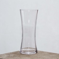 Harrisons Hiremaster Wanganui Party Hire Concave Vase