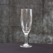 Harrisons Hiremaster Wanganui Catering Hire Durcab Glass Flute