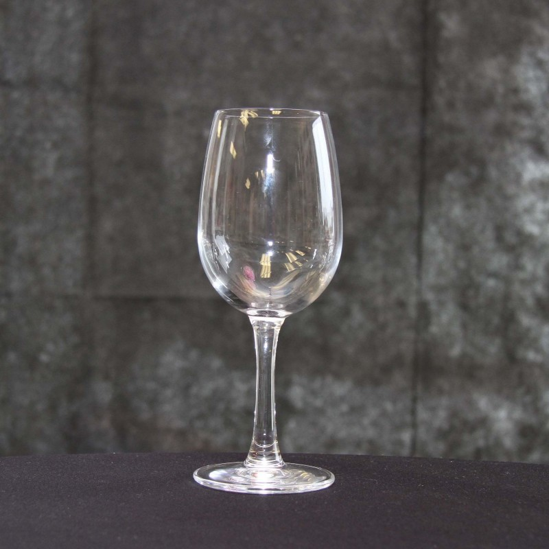 Harrisons Hiremaster Wanganui Catering Hire Durcab Red Wine Glass