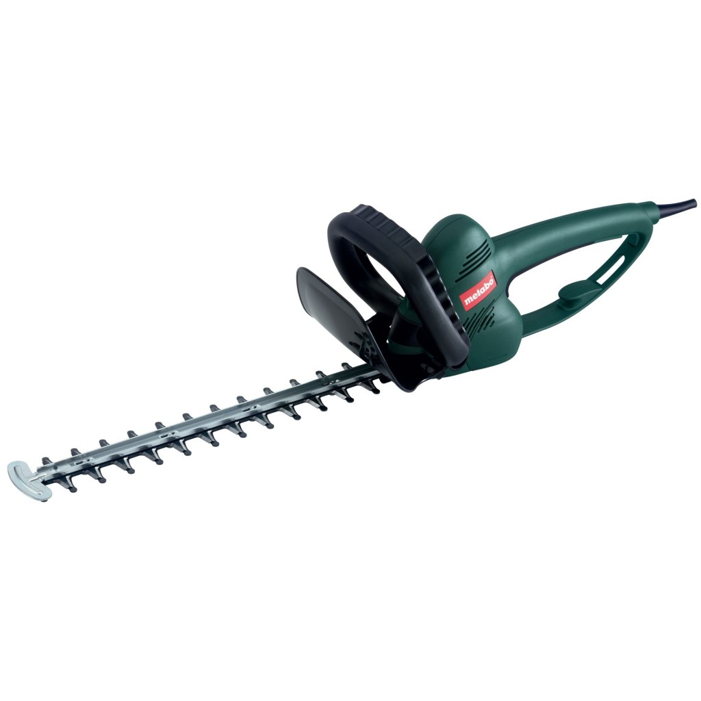 Hedge Trimmer Electric Harrisons Hiremaster Wanganui