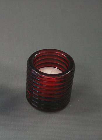 Harrisons Hiremaster Party Hire Tealight Holder