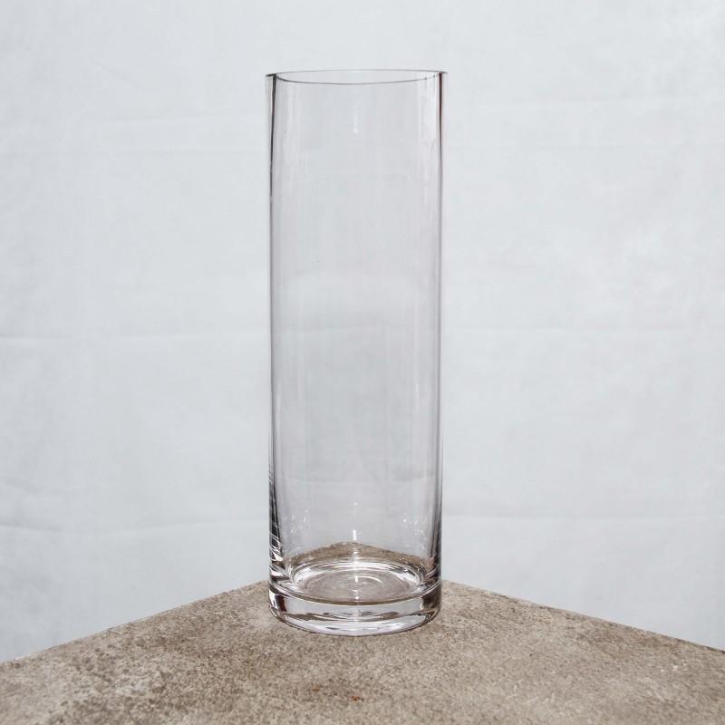 Harrisons Hiremaster Wanganui Party Hire Large Cylinder Vase
