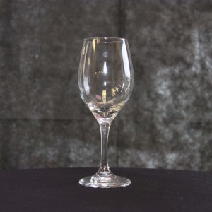 Harrisons Hiremaster Wanganui Catering Hire Libby Red Wine Glass