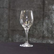 Harrisons Hiremaster Wanganui Catering Hire Libby White Wine Glass