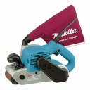 Makita 9403 4' Belt Sander