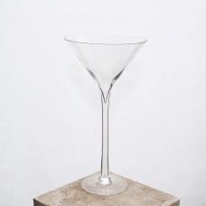 Harrisons Hiremaster Wanganui Party Hire Large Martini Vase