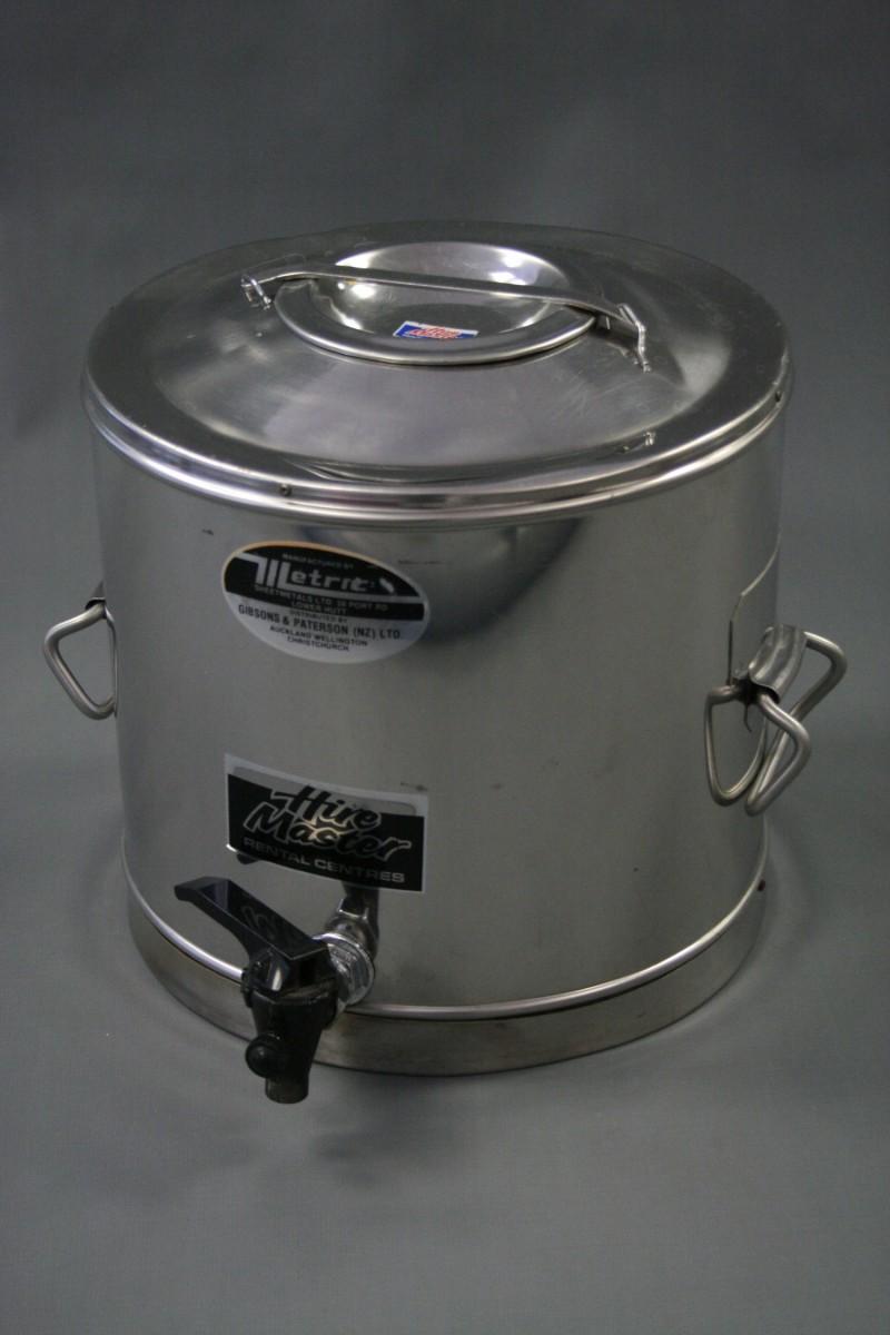 Multi Pot (13L & 22L)