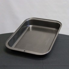 Harrisons Hiremaster Wanganui Catering Hire Non-Stick Roasting Dish