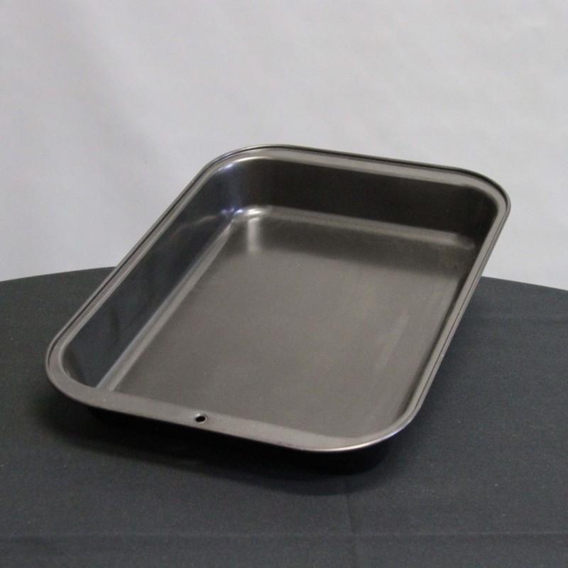 Harrisons Hiremaster Wanganui Catering Hire Non-Stick Roasting Dish