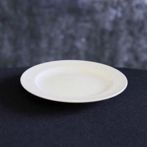Harrisons Hiremaster Wanganui Catering Hire Patra Side Plate
