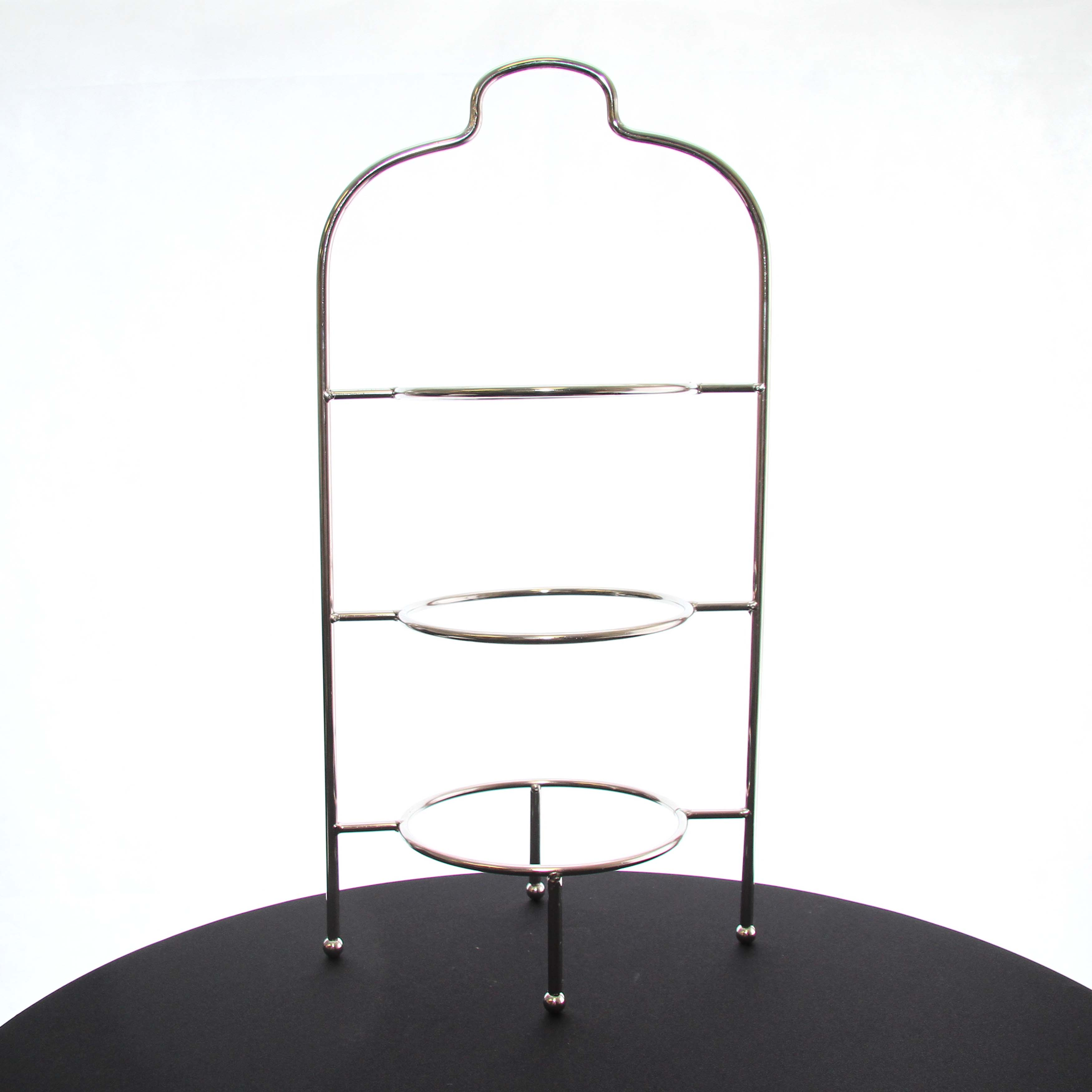 Tier Cake Stand Nz