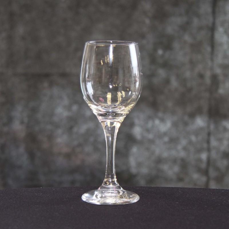Harrisons Hiremaster Wanganui Catering Hire Port/Sherry Glass