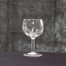 Harrisons Hiremaster Wanganui Catering Hire Standard 200ml Wine Glass