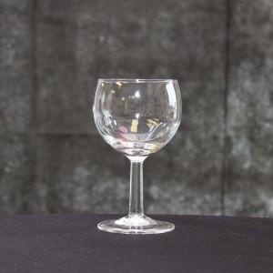 Harrisons Hiremaster Wanganui Catering Hire Standard 200ml Wine Glass