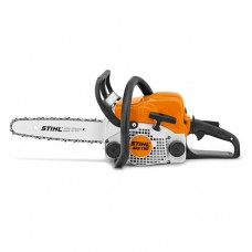 "Stihl 14"" Chainsaw"