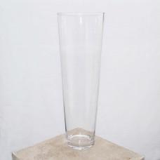 Harrisons Hiremaster Wanganui Party Hire Tapered Vase