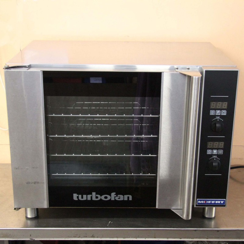 Harrisons Hiremaster Wanganui Catering Hire Thermowave Ovens