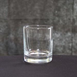 Harrisons Hiremaster Wanganui Catering Hire 10oz Whiskey Glass