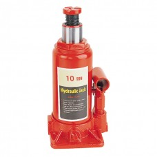 10Ton Bottle Jack