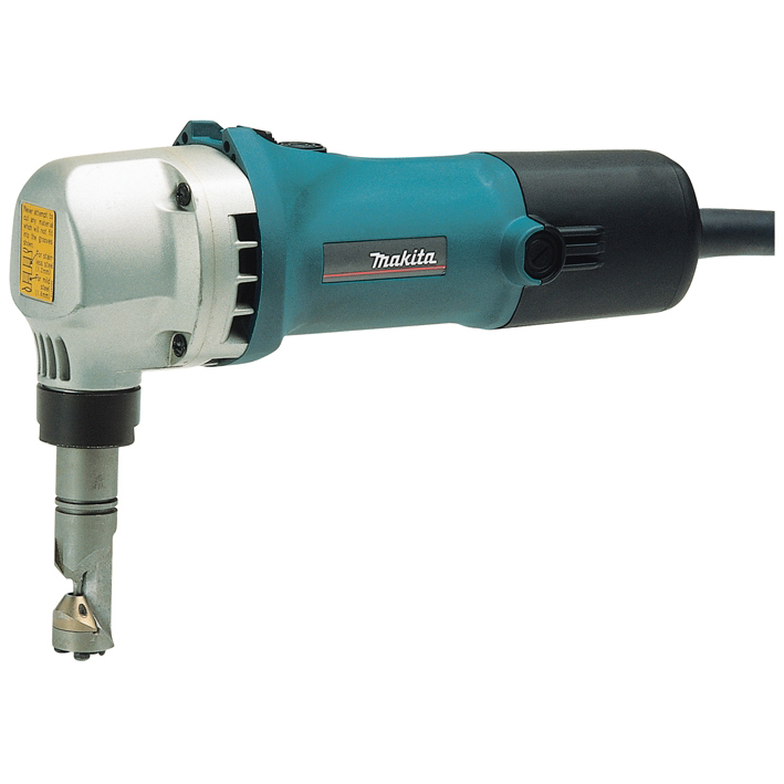 Electric Nibbler 1.6mm