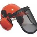 Harrisons Hiremaster Wanganui safety equipment hard hat