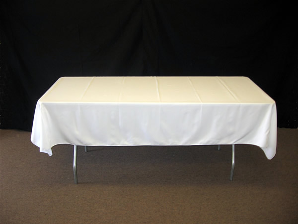 Tablecloths Long