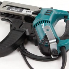 makita gib screw gun