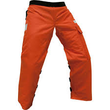 Harrisons Hiremaster Wanganui safety equipment safety chaps