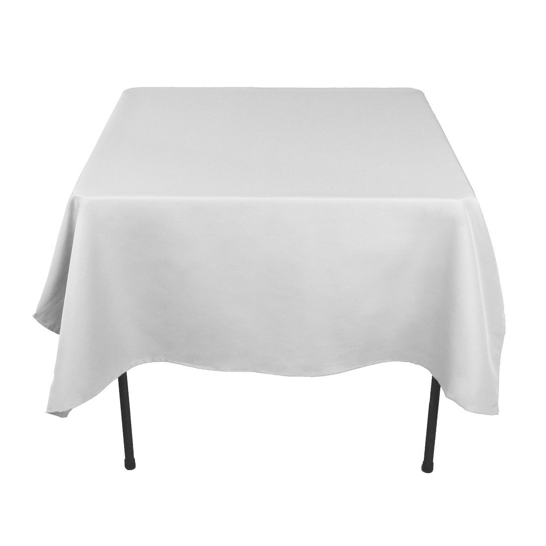 Tablecloths Square Harrisons Hiremaster Wanganui