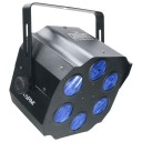 Swarm LED Light