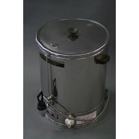 20L Water Urn