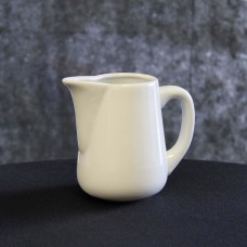 White Jug 500ml