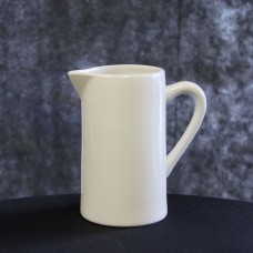 White Jug 750ml