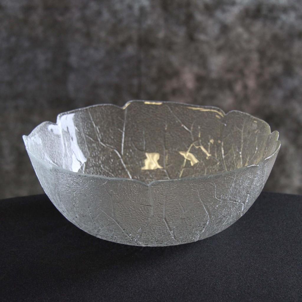 Aspen Bowl 26cm Harrisons Hiremaster Wanganui